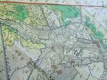 Продам землю Мироноская область село Шандра