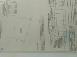 Продам землю под строительство