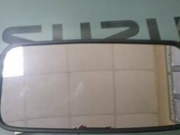 Продам зеркало боковое с подогревом к автобусам Богдан