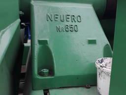 Продам зерно погрузчик пневмоперегружатель типа GCD 250/220