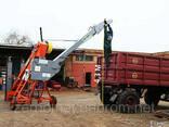 Продам зернометатель ЗМ-90у в Запорожской области - фото 2