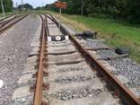 Продам железнодорожную ветку, путь. - фото 7