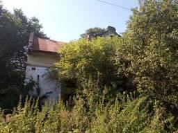 Продам житловий будинок в с. Лани