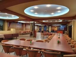 Продам живой рабочий бизнес Новомосковск на трассе Москва-Симферополь