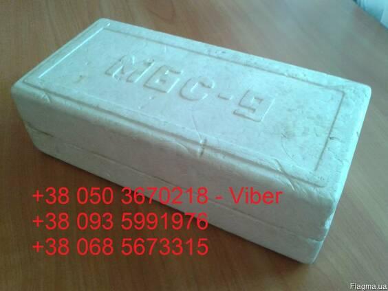 Продам ЗИП к микроскопу МБС-9 (МБС9, МБС 9)
