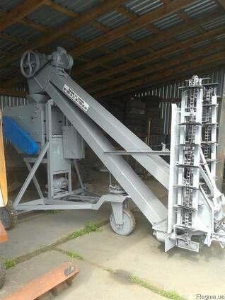 Продам ЗМ-60
