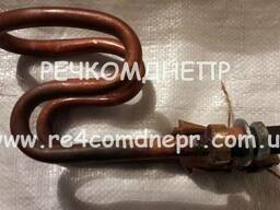 Продам Змеевик 2-ой ступени в сборе 2ок1.184.01