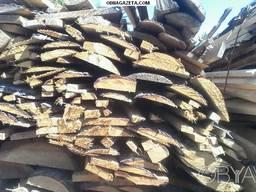 Продамо дрова! Підготуй дрова завчасно