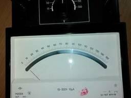 Продам Вольтметр: М2004 1,5-300В