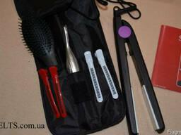 Продать Утюжек для волос набор инструментов для укладки