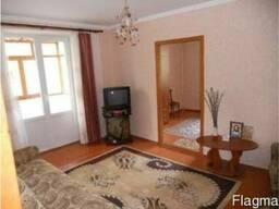 Продаём 2 квартиру в отличном состоянии ул. Бардина