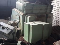 Продаём двигатель 4АЗМ-1600/6000