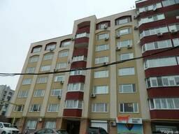 Продаётся 3-х ком.150м2 квартира VIP класса в центре города.