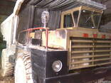 Продаётся БелАЗ-540А - фото 2