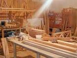 Продаётся частное деревообрабатывающее предприятие - фото 5