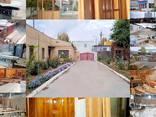 Продаётся частное деревообрабатывающее предприятие - фото 1