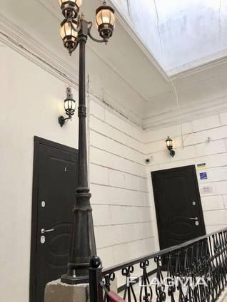 Продаётся действующий отель в центре Одессе