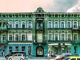 Продаётся действующий отель в центре Одессе - фото 13