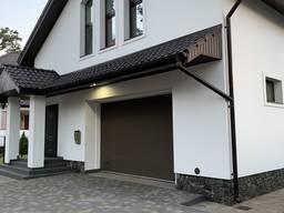 Продаётся дом Люкс класса в элитному районе Черкасс