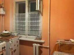 Продаю 1к квартиру в районі Київська