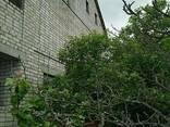 Продаю 2 поверховий дім село Соколівське - фото 5