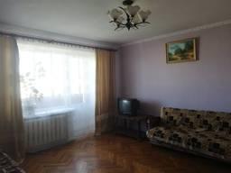 Продаю 3к квартиру 68 кв. м, 50 лет СССР 2, р-н Рокоссовкого