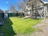 Продаю дім без меблів, район Катранівка, Кропивницький - фото 2