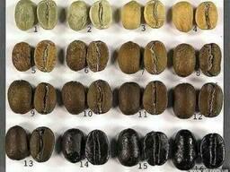 Продаю фасовану каву (в зернах і мелену)