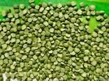 Продаю горох зеленый колотый - фото 2