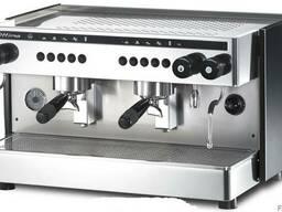 Продаю кофейное оборудование