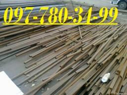 Продаю металл б/у трубы, балки, уголки, листы