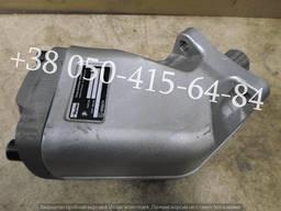 Продам гидравлический насос Volvo 3708040 F1-40-L
