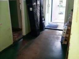 Продаю нежилое помещение под офис, гостиницу, магазин общей площадью 106,9 кв. № 2443701