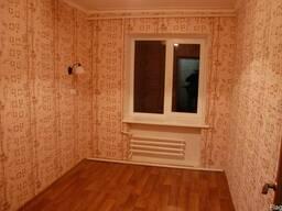 Продаю3 к/квартиру в г.Скадовска, цена 28000 у.е.