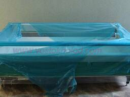 Продаются две новые боннеты W-25 MR/G/SN в заводской упаковк