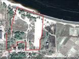 Продаются земельные участки рекреционного назначения на Днеп - фото 2