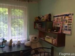 Продаж 3-кім квартири по вул Виговського