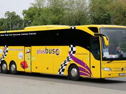Продаж автобусних білетів Еколайн.