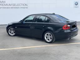 Продаж BMW 318d