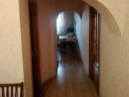 Продаж квартири, Вінниця, р #8209;н. Ленінський, Лялі Ратушної вулиця
