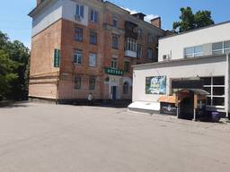 Продаж нежитлового приміщення, без комісії для покупців