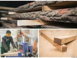 Продаж підприємства по виготовленню меблевого щита