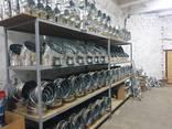 Продаж повітроводів і виробів з оцинк. сталі для систем вентиляції. - фото 2