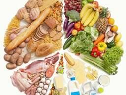 """Продаж успішного бізнесу-дистриб""""ютор продуктів харчування"""
