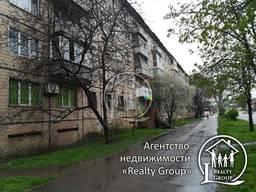 Продажа 2-х комнатной квартиры в ЦГ р-не по ул. Калнышевского