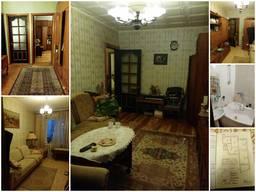 Продажа 3-х комнатной квартиры, Ирпень
