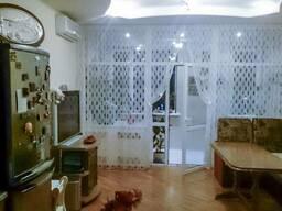 Продажа 3-х комнатной квартиры в новостройке на Титова