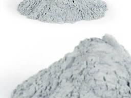Продажа алюминиевого порошка и пудры