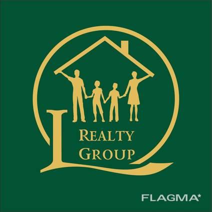 Продажа/аренда жилой и коммерческой недвижимости