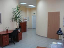Продажа бизнес центра 6183 кв м